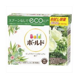 (まとめ)ボールド ピュアクリーンボタニアの香り粉末 通常サイズ 【× 9 点セット】【送料無料】