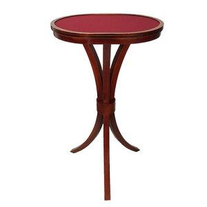 Oval Floating Table オーバルフローティングテーブル イリュージョン,大阪マジック,マジック,手品,販売,ショップ,マジシャン,大阪,osaka,magic