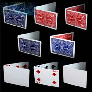 各種ギャフカード バイスクル ポーカーサイズ