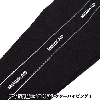 MISHKA(ミシカ)【商品画像4】