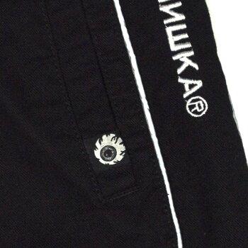MISHKA(ミシカ)【商品画像5】
