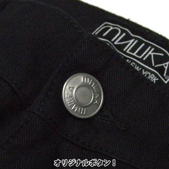 MISHKA(ミシカ)【商品画像6】
