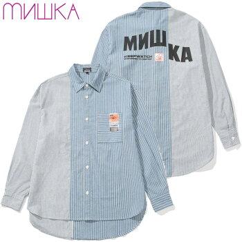 MISHKA(ミシカ)【商品画像1】