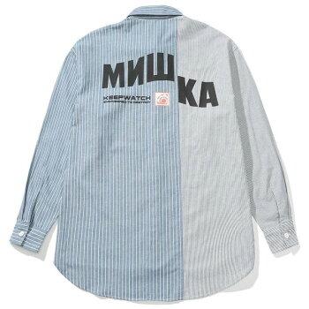 MISHKA(ミシカ)【商品画像3】