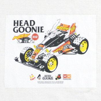 HEADGOONIE(ヘッドグーニー)【商品画像6】