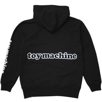 TOYMACHINE(トイマシーン)【商品画像3】