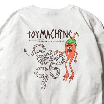 TOYMACHINE(トイマシーン)【商品画像7】