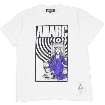 ANARC(アナーク)【商品画像2】