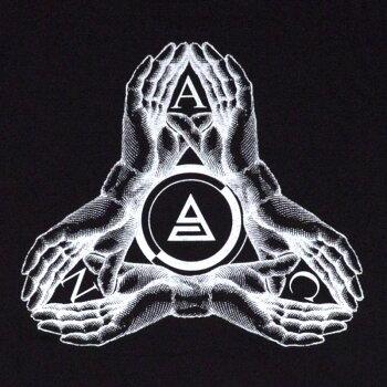 ANARC(アナーク)【商品画像5】