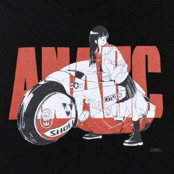 ANARC(アナーク)【商品画像4】