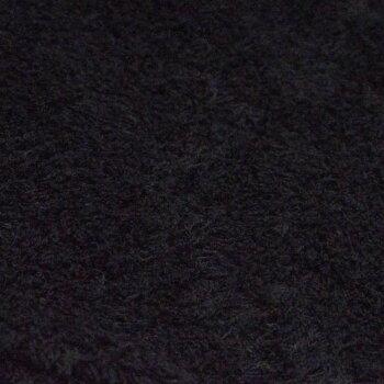 ANARC(アナーク)【商品画像6】