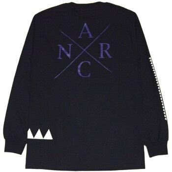 ANARC(アナーク)【商品画像3】