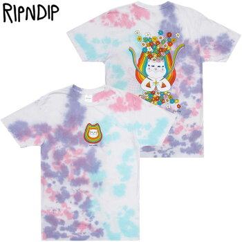 RIPNDIP(リップンディップ)【商品画像1】