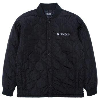 RIPNDIP(リップンディップ)【商品画像2】