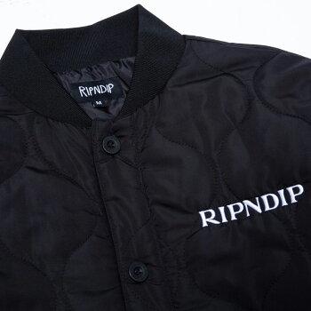 RIPNDIP(リップンディップ)【商品画像4】