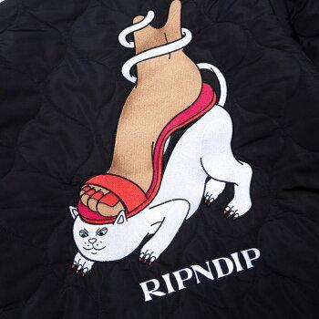 RIPNDIP(リップンディップ)【商品画像5】