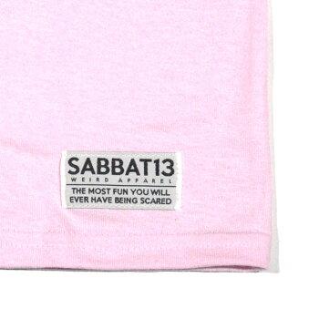 SABBAT13(サバトサーティーン)【商品画像4】
