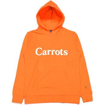 CARROTS(キャロッツ)【商品画像2】