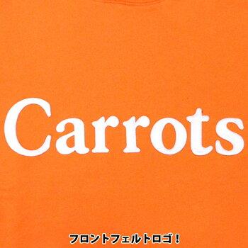 CARROTS(キャロッツ)【商品画像4】