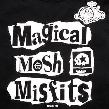 MAGICALMOSHMISFITS(マジカルモッシュミスフィッツ)【商品画像3】