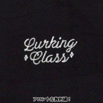 LURKINGCLASS(ラーキングクラス)【商品画像4】