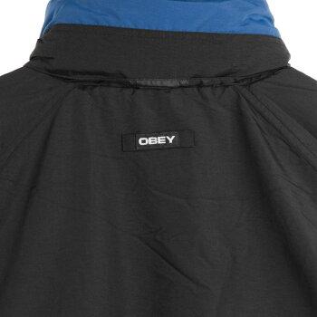OBEY(オベイ)【商品画像7】