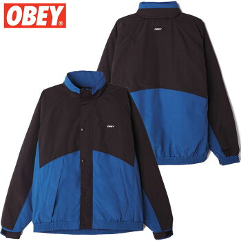 OBEY(オベイ)【商品画像1】