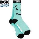 ディージーケー DGK TUNER DECK/ディージーケーデッキ DGKデッキ ディージーケースケートボード DGKスケートボード ディージーケースケ…