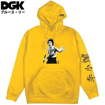 DGK(ディージーケー)【商品画像1】