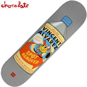 【8inch ラスト1点】チョコレート CHOCOLATE ESSENTIALS DECK(VA)チョコレートスケボー CHOCOLATEスケボー チョコレートデッキ CHOCOLATEデッキ チョコレートスケートボード CHOCOLATEスケートボード