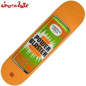 【ラスト1点】チョコレート CHOCOLATE ESSENTIALS DECK(YC)チョコレートスケボー CHOCOLATEスケボー チョコレートデッキ CHOCOLATEデッキ チョコレートスケートボード CHOCOLATEスケートボード
