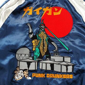 PUNKDRUNKERS(パンクドランカーズ)【商品画像7】