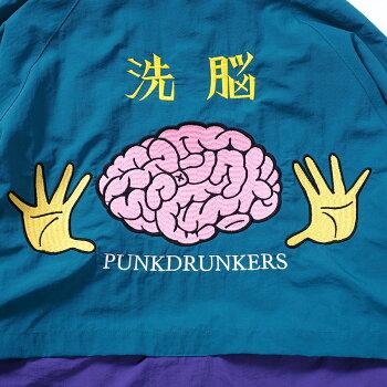 PUNKDRUNKERS(パンクドランカーズ)【商品画像8】