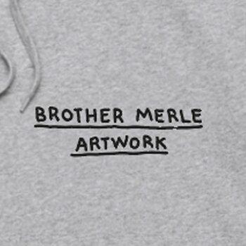 BROTHERMERLE(ブラザーマール)【【商品画像3】