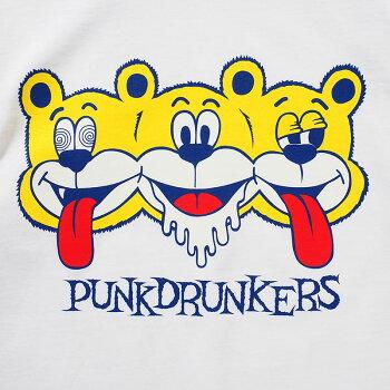 PUNKDRUNKERS(パンクドランカーズ)【商品画像4】