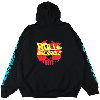 ROLLINGCRADLE(ローリングクレイドル)【商品画像3】