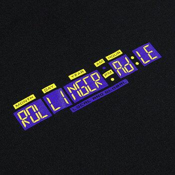 ROLLINGCRADLE(ローリングクレイドル)【商品画像5】