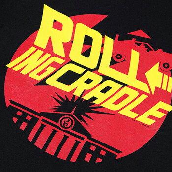 ROLLINGCRADLE(ローリングクレイドル)【商品画像6】
