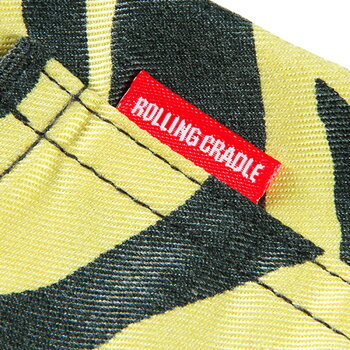 ROLLINGCRADLE(ローリングクレイドル)【商品画像10】