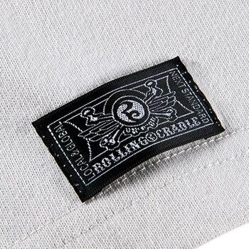 ROLLINGCRADLE(ローリングクレイドル)【商品画像7】