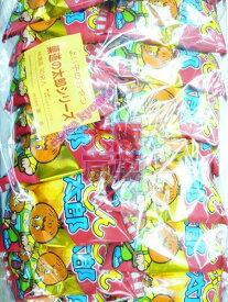 大阪京菓ZR菓道 玉ねぎさん太郎×30袋 +税