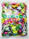 大阪京菓ZR川口製菓 ミニフルーツキャンデー1kg〔849円〕×1袋 +税 【業】