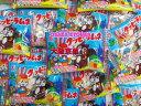 【メール便送料無料】大阪京菓ZRカクダイ製菓 10g×30袋クッピーラムネ×1セット +税 【ma】