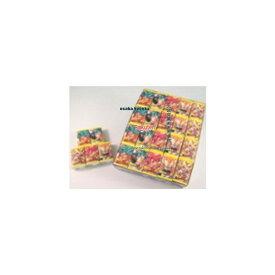 【メール便送料無料】大阪京菓ZRトップ ドラゴンボ−ル超ガム(ソーダ味)  ×55個 +税 【駄Ima】