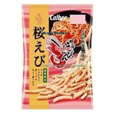 大阪京菓ZR2019年4月8日《月曜日》発売