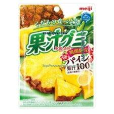 【メール便送料無料】大阪京菓ZR2019年6月25日《火曜日》発売