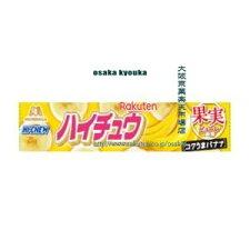 【メール便送料無料】大阪京菓ZR2019年5月21日《火曜日》発売