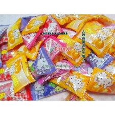 ハローキティミックスキャンディ