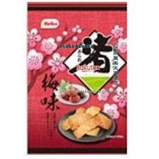 大阪京菓ZR2019年12月2日《月曜日》発売