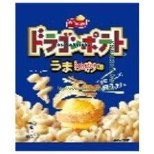 大阪京菓ZR2019年8月19日《月曜日》発売